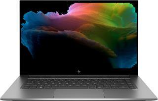 Portátil HP ZBCG7 i7-10750H 16GB 512GB SSD ...