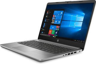 HP INC K/340SG7 i7-1065G7 14 8GB/512+CX7.00 BT