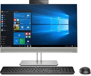 HP INC K/800G5EON AiO i59500 8GB/256W10P+460T