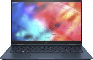 """Portátil HP Dragonfly i5-8265U 8GB 256GB 13"""" MS ..."""