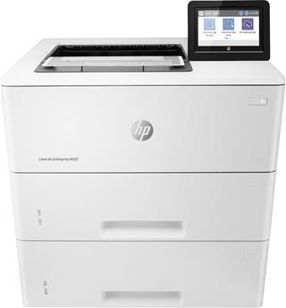 Impresora HP Laserjet Enterprise M507X láser WiFi