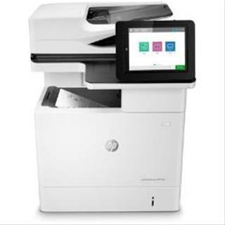 HP Inc LASERJET ENTERPRISE MFP M631DN