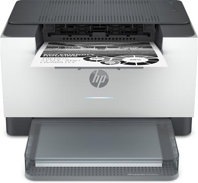 HP Inc LASERJET M209DW