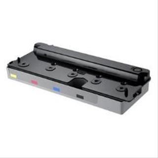 HP Inc MLT-W709 TONER COLLECTION UNIT