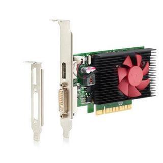 HP Inc NVIDIA GEFORCE GT 730 2GB PCIE X8