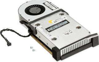 HP Inc NVIDIA QUADRO P600 MXM KIT