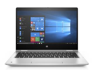 HP Inc PB 435 360 G7 R34300U 13 8/256 W10P