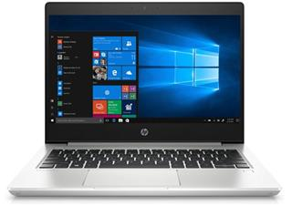 HP Inc PROBOOK 430 G6 I5-8265U 8/256 W10P