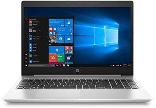 HP Inc PROBOOK 450 G6 I5-8265U 4/500 W10P