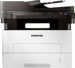 hp-inc-samsung-xpress-sl-m2875nd-mfp-pri_171944_1