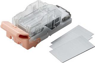 HP Inc SCX-STP000 3-PACK 5000-STAPLE CARTR