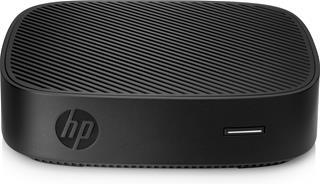 HP t430 mini pc N4000 4GB 32GB W10 IoT Enterprise