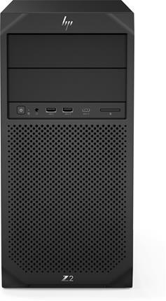 HP Inc Z2 TWR G4 I79700 16/512 HD630 W10P