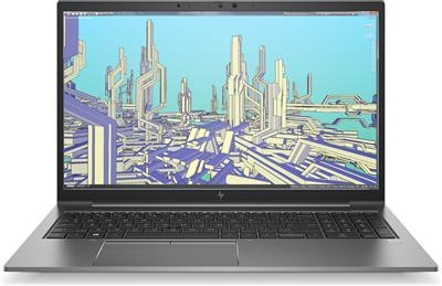 HP Inc ZB FIREFLY 15G8 I7-1165 16/512 W10P