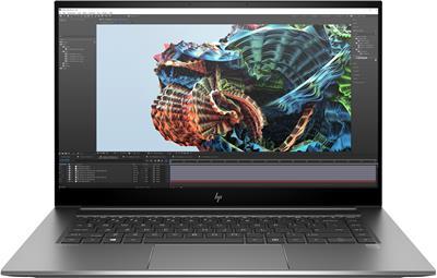 Portátil HP ZBOOK Studio G8 i7-11800H 16GB 512GB ...