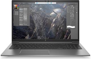HP Inc ZFIREFLY 15 G7 I710510U 16/512 W10P