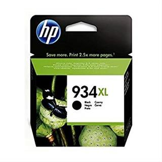 hp-ink-cart_934xl-black_100130_1