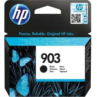 HP Ink/903 BlackOriginal