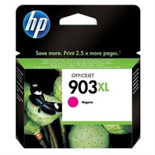 CARTUCHO TINTA HP 903XL MAGENTA PARA J7K33A/P4C78A/P4C86A/TOF32A