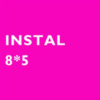 HP INSTALL. RTR. SWITCH 8/16/24/3