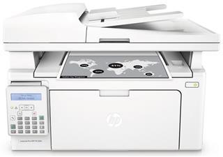 HP-IPG LES CONSUMER AIO (2Q) LASERJET PRO MFP M130NW        22PP