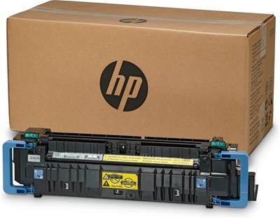 HP LASERJET 110V                FUSER MAINTENANCE ...
