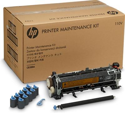 HP LASERJET 220V PM KIT         .