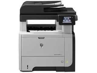 Impresora láser monocromo HP Laserjet Enterprise ...