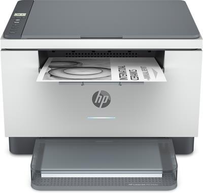 HP LASERJET MFP M234DW         1200DPI 29PPM ...
