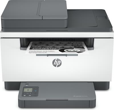 HP LASERJET MFP M234SDW        1200DPI 29PPM ...