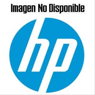 Papel HP LaserJet profesional Brillo A4 200g ...