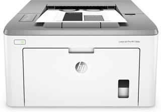 HP LASERJET PRO M118DW PRINTER A4 28PPM 1200DPI ...