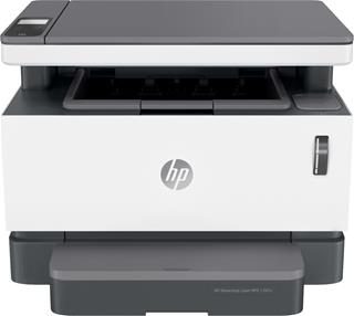 HP NEVERSTOP LASER MFP 1201N IMPRESORA ...