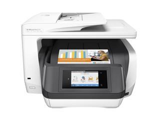 HP-IPG IPS CCIAL OJ PRO (7T) OFFICEJET PRO 8·