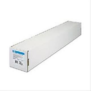 HP Papel Calco Natural (Natural Tracing Paper) ...