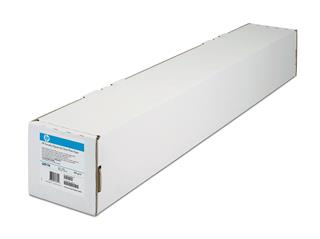 Papel Hp  Couche (Recubierto) Gramaje  Extra. ...