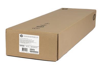 HP Papel HP everday adhesive gloss polipropylene ...