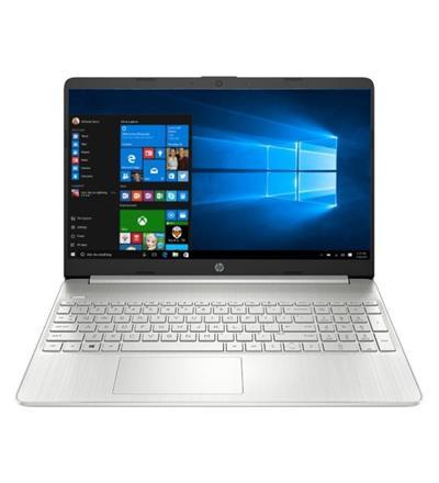 Portátil HP 15S-FQ2105NS i3-1115G4 16GB 512GB SSD ...