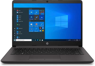 HP Portatil 240 G8 27K37EA Intel Celeron N4020/ ...