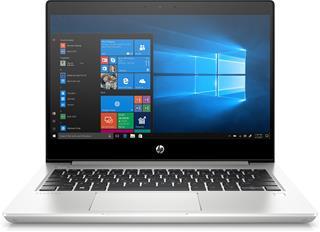 Portátil HP ProBook 430 G6 i5-8265U 8GB 512GB SSD ...