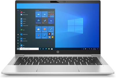 HP PROBOOK 430 G8 I5-1135G7     256GB 8GB 13IN ...