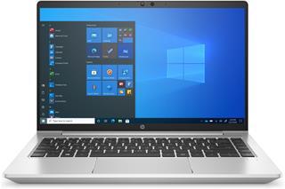 Portátil HP PROBOOK 640 G8 I5-1135G7  512GB 16GB ...