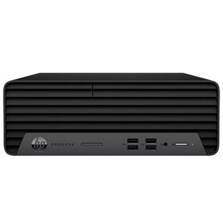 Ordenador HP Prodesk 400 G7 SFF i3-10100 8GB ...
