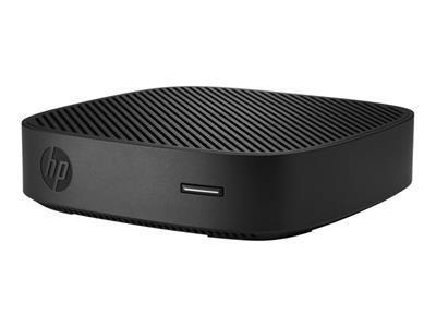 HP T430 mini pc Thin client Celeron N4100 2GB ...