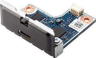 HP TYPE-C USB 3.1 GEN2          PORT FLEX