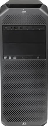 Ordenador HP Z6 G4 Xeon 3204 16GB 256GB W10Pro ...