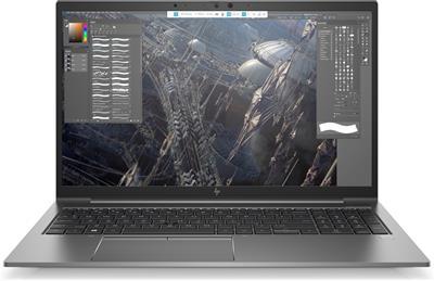 HP ZFIREFLY 15 G7 I7-10510U     512GB 16GB 15IN ...