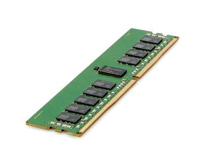 HPE 16GB 2RX8 PC4-32           4-3200AA-R SMART K