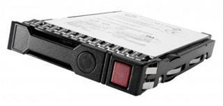 Disco Duro SAS HP 2.4TB SAS 12G 10K SFF 512E HDD .
