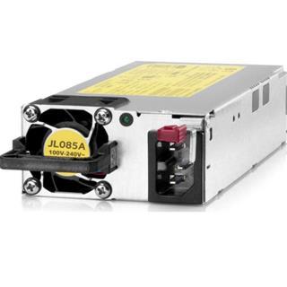 HPE ARUBA X371 12VDC 250W PS        EN